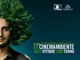 11a edizione cinema ambiente