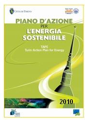 2010 PIANO-2