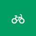 torino in bici-2