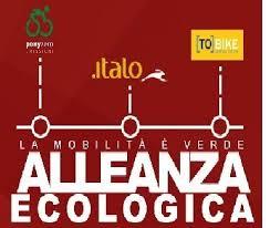 Alleanza ecologica