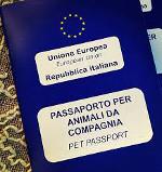 passaporto-2