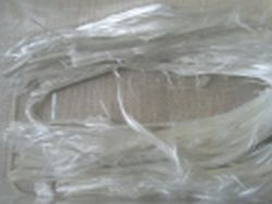 Asbestos fibres-2