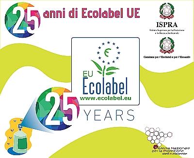 ecolabel-8