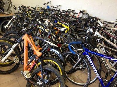 38 bici recuperate-2