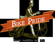 bike pride-6