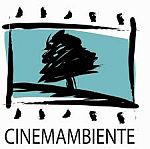 cinemambiente alberello