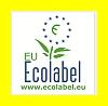 ecolabel-3