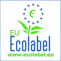 Ecolabel-4