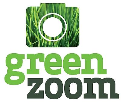 Logo greenzoom
