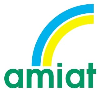 Amiat-6