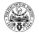 logo politecnico