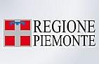 Regione-2