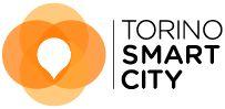 torino smart city
