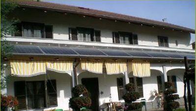 Piemonte fotovoltaico 1