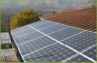 Piemonte fotovoltaico 2