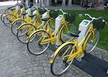 bike sharing-2