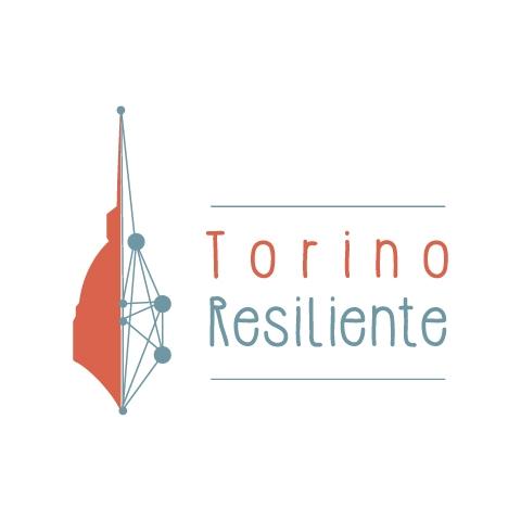 Torino resiliente