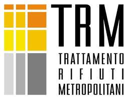 trm-4