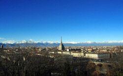 Vista Torino-3