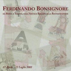 Archivio storico della citt di torino for Noto architetto torinese
