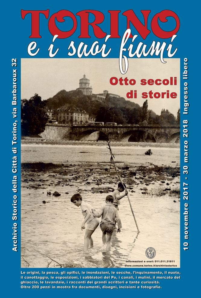 Archivio storico della citt di torino for I suoi e i suoi bagni