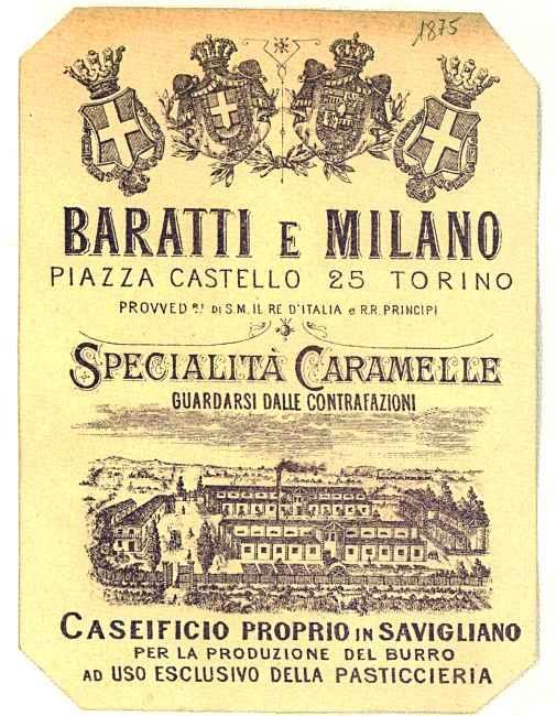 Archivio Storico Della Citt 224 Di Torino