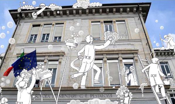 Scuola Pestalozzi-2