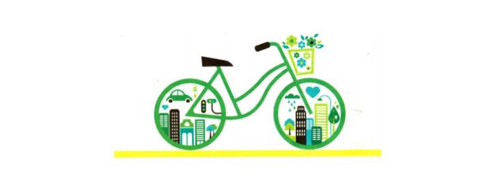 notiziario bici