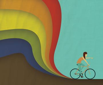 cover-bikepride