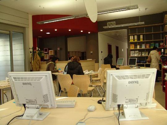 Ufficio Lavoro Torino : Uffici torino ufficio arredato torino rent office torino centro