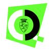 Logo qualità verde