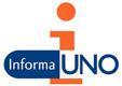 Logo InformaUno