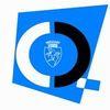 Logo qualità manutenzione suolo pubblico