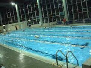 piscina gaidano orari e iscrizioni e inizio corsi