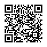QR CODE per accedere direttamente a questa pagina