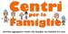 Logo centro famiglia