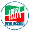 FORZA ITALIA - BERLUSCONI