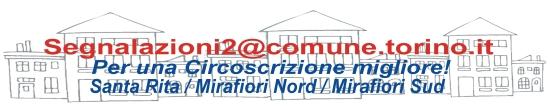segnalazioni2@comune.torino.it