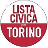 LISTA CIVICA PER TORINO