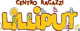 logo Lilliput