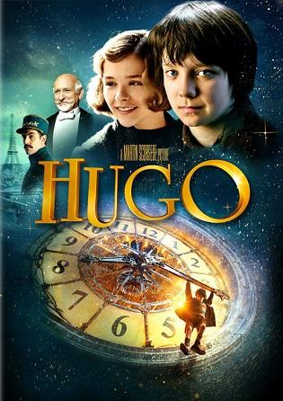 HUGO CABRET HUGO CABRET