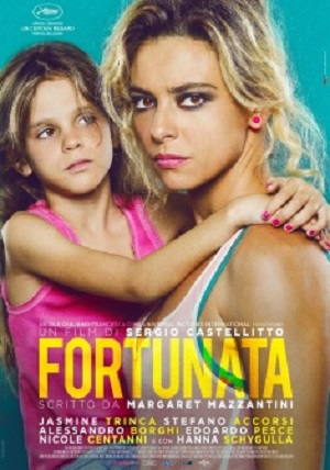 FORTUNATA FORTUNATA FORTUNATA FORTUNATA