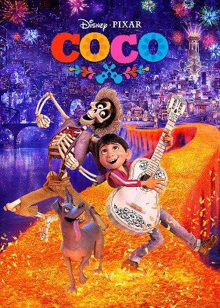 coco coco coco coco