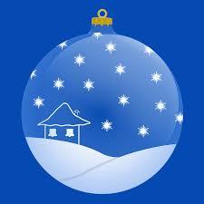 Natale 2019 in Circoscrizione 3