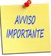 Bando di gara 12/2021 per la CONCESSIONE A TERZI DELLA GESTIONE SOCIALE DEI BAGNI PUBBLICI, DEL BAGNO TURCO/HAMMAM E DEI LOCALI SITI IN VIA LUSERNA DI RORA' N. 8 Torino - N. CIG.8608740CF9.