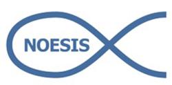 Associazione Noesis