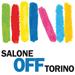 Salone del Libro 2019 - SALONE OFF Circoscrizione 3