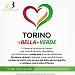 Ecobonus: Torino+Bella+Verde