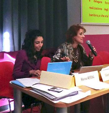 Sanit in 4 circoscrizione circoscrizione iv san donato for Rosa dei mobili torino