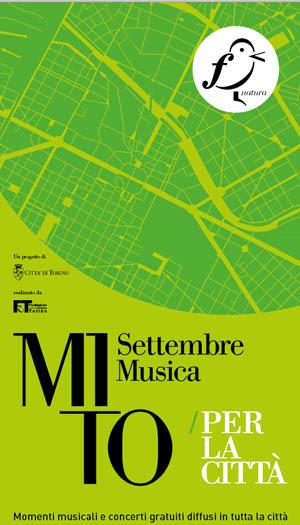 MITO - Settembre Musica